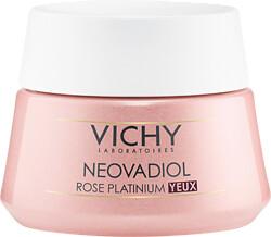 Vichy Neovadiol Rose Platinium Eye Cream 15ml