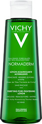 Vichy Normaderm Purifying Pore-Tightening Lotion 200ml