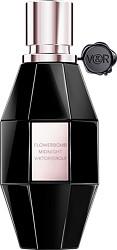 Viktor & Rolf Flowerbomb Midnight Eau de Parfum Spray 50ml