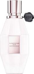 Viktor & Rolf Flowerbomb Dew Eau de Parfum Spray 50ml