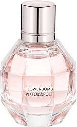 Viktor & Rolf Flowerbomb Eau de Parfum 7ml