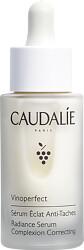 Caudalie Vinoperfect Complexion Correcting Radiance Serum 30ml