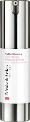 Elizabeth Arden Visible Difference Good Morning Retexurizing Primer