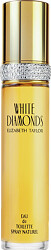 Elizabeth Taylor White Diamonds Eau de Toilette Spray
