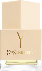 Yves Saint Laurent Heritage Collection Y Eau de Toilette Spray 80ml