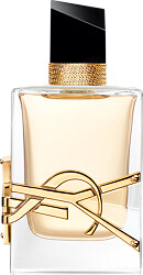 Yves Saint Laurent Libre Eau de Parfum Spray 50ml