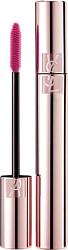 Yves Saint Laurent Mascara Volume Effet Faux Cils Flash Primer 5.1ml