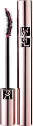 Yves Saint Laurent Mascara Volume Effet Faux Cils The Curler 6.6ml 1 - Rebellious Black