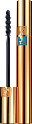 Yves Saint Laurent Mascara Volume Effet Faux Cils Waterproof 6.9ml 1 - Charcoal Black