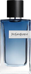 Yves Saint Laurent Y Live Intense Eau de Toilette Spray 100ml
