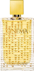 Yves Saint Laurent Cinema Eau de Parfum Spray 35ml