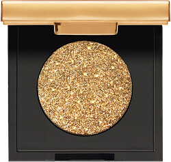 Yves Saint Laurent Sequin Crush Glitter Shot Eye Shadow 1g 1 - Legendary Gold