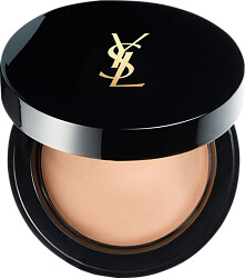 Yves Saint Laurent Fusion Ink Compact Foundation and Finisher 10g B10 - Porcelain