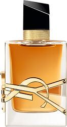Yves Saint Laurent Libre Eau de Parfum Intense Spray 50ml