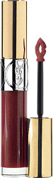 Yves Saint Laurent Gloss Volupte 6ml 106 - Cuir Grenat