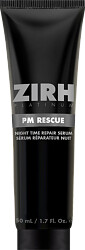 Zirh Platinum - PM Rescue - Anti-Aging Night Time Repair Serum 50ml