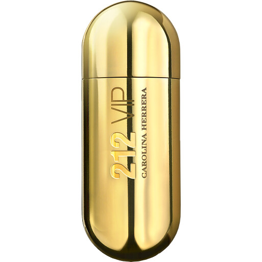 Carolina Herrera 212 VIP Eau de Parfum Spray 30ml ... f6a1c1a5ea
