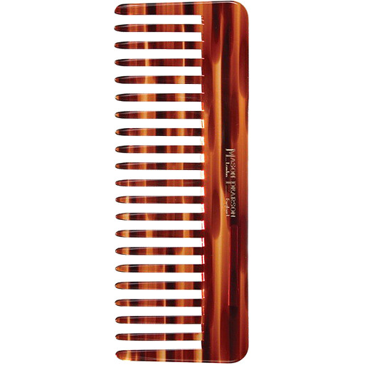 Mason Pearson Brushes Rake Comb C7