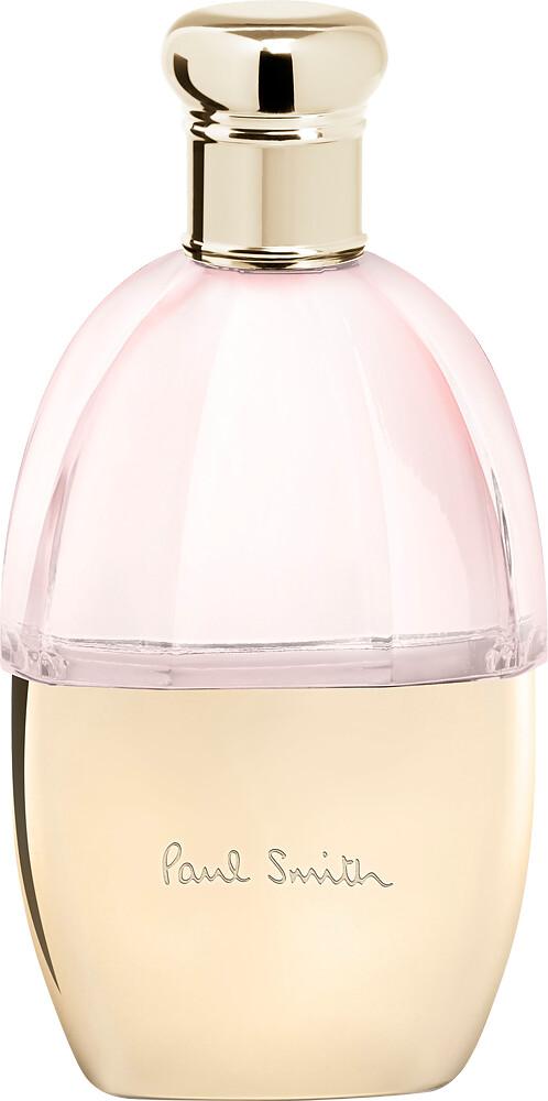 Spray Portrait Parfum Women Smith De Paul For Eau 0PNnwym8vO