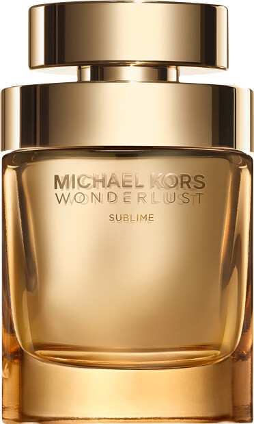 Michael Kors Wonderlust Sublime Eau de Parfum Spray