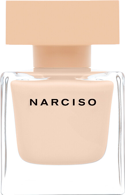 narciso rodriguez narciso eau de parfum spray poudr e. Black Bedroom Furniture Sets. Home Design Ideas