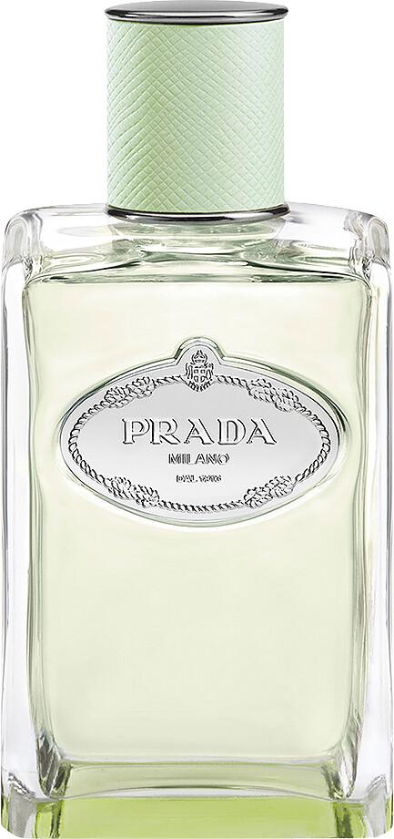 a5557d85c2 Prada Infusion d'Iris Eau de Parfum Spray