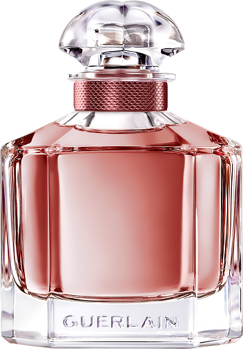 GUERLAIN Mon Guerlain Eau de Parfum Intense Spray