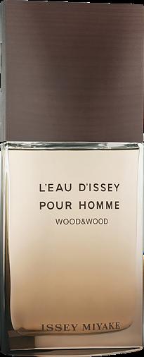 Issey Miyake L'Eau d'Issey Pour Homme Wood & Wood Eau de Parfum Intense Spray