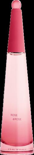 Issey Miyake L'Eau d'Issey Rose & Rose Eau de Parfum Intense Spray