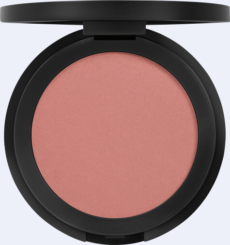 bareMinerals Gen Nude Powder Blush 6g