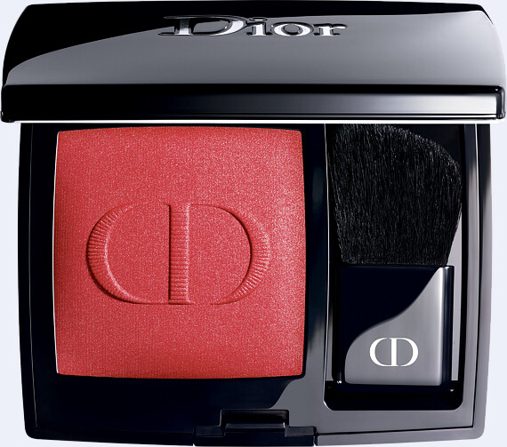 DIOR Rouge Blush Couture Colour 6.7g