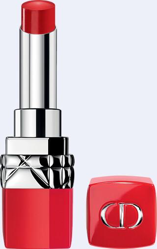 DIOR Rouge Dior Ultra Rouge Lipstick 3.2g