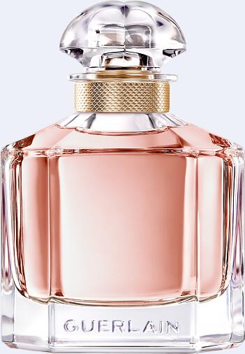 GUERLAIN Mon Guerlain Eau de Parfum Spray