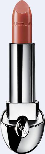 GUERLAIN Rouge G Lipstick Refill 3.5g
