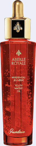 GUERLAIN Abeille Royale Youth Watery Oil 50ml - Limited Edition