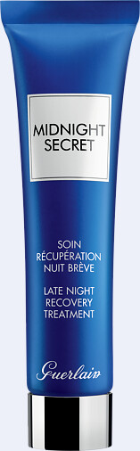 GUERLAIN Midnight Secret - Late Night Recovery Treatment 15ml