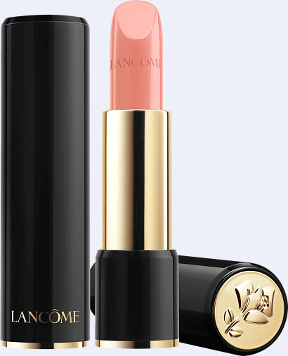Lancome L'Absolu Rouge Hydrating & Shaping Lipcolour 3.4g