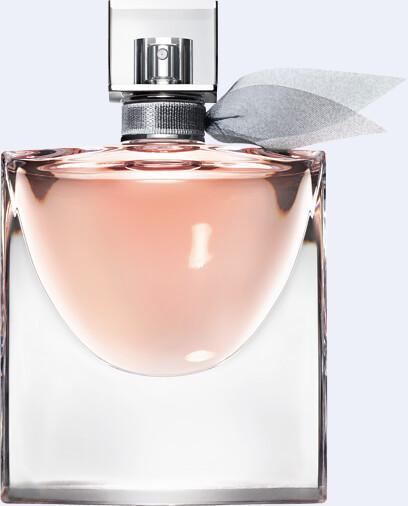 Lancome La Vie Est Belle L'Eau de Parfum Spray