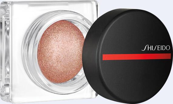 Shiseido Aura Dew 4.8g