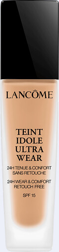 Lancome Teint Idole Ultra Wear Foundation 30ml