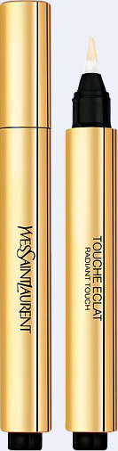 Yves Saint Laurent Touche Eclat Radiant Touch Illuminating Pen 2.5ml