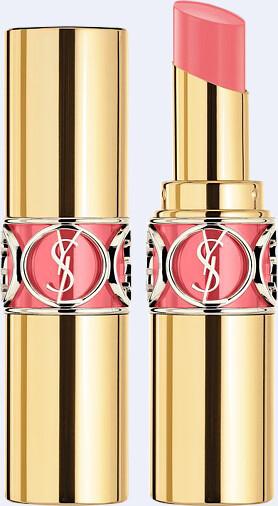 Yves Saint Laurent Rouge Volupte Shine Oil-In-Stick Lip Colour