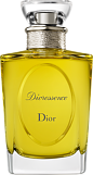 DIOR Dioressence Eau de Toilette Spray 100ml