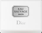 DIOR Eau Sauvage Soap 150g