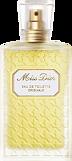Miss Dior Originale Eau de Toilette