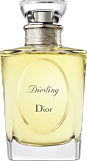 DIOR Diorling Eau de Toilette Spray