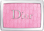 DIOR Backstage Rosy Glow Universal Blush 4.6g 001 - Pink