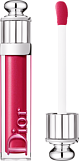 DIOR Addict Stellar Gloss 6.5ml 976 - Be Dior
