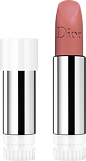 DIOR Rouge Dior Lipstick Refill 3.5g 100 - Nude Look - Matte