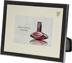 Calvin Klein Euphoria Picture Frame